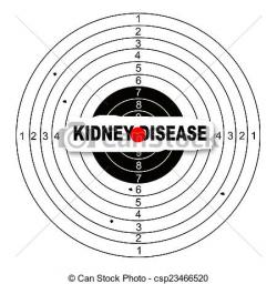 Shoot clipart common disease