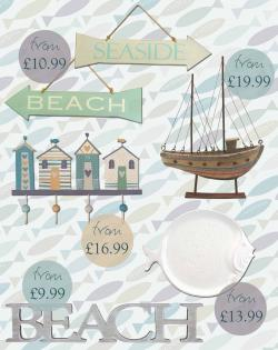 Shoreline clipart seaside