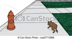 Sidewalk clipart cartoon