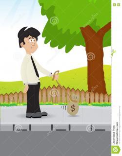 Sidewalk clipart