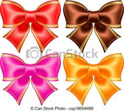 Silk clipart warm