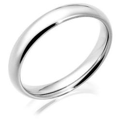 Ring clipart silver ring