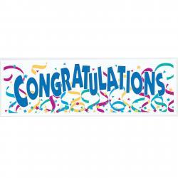 Soccer clipart congratulation