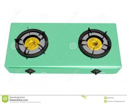 Gas Cooker clipart gas burner