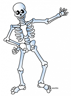 Bones clipart transparent