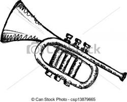 Instrument clipart english horn