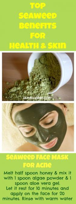 Skink clipart face mask