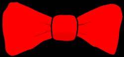 Small clipart