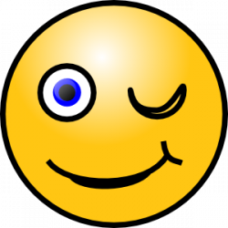 Smileys clipart animated