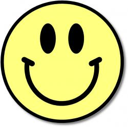 Smileys clipart transparent