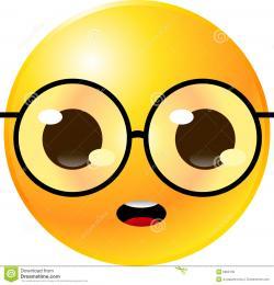 Smileys clipart happy emoji