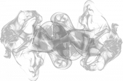 Smoking clipart png tumblr