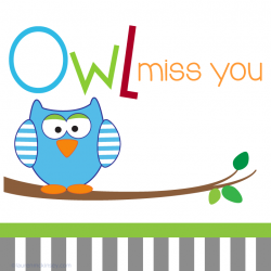 Snoopy clipart miss you