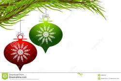Decoration clipart ornament