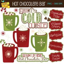 Candy Bar clipart cocoa