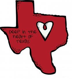 Cold clipart texas