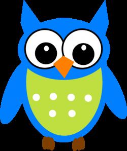 Barred Owl clipart burung hantu