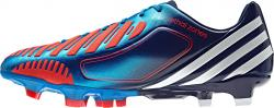 Adidas clipart adidas soccer