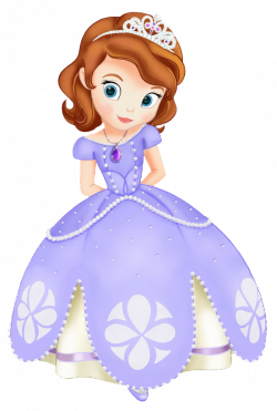 Palace clipart sofia the first