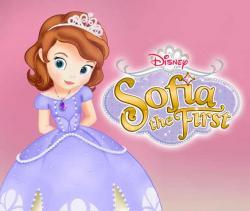 Sofia clipart sopia