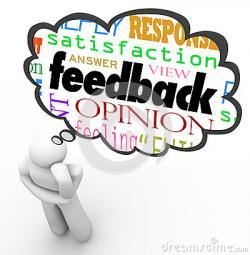 Overview clipart survey