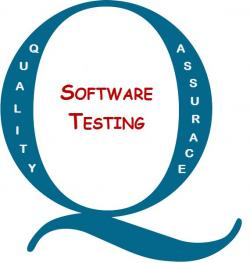 Software clipart quality assurance