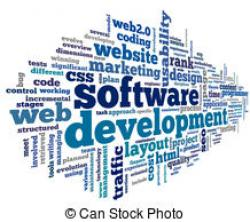 Code clipart software development
