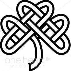 Taurus clipart celtic