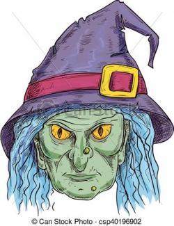 Sorcerer clipart sorceress