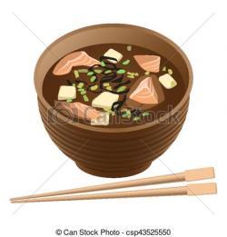 Tofu clipart diet