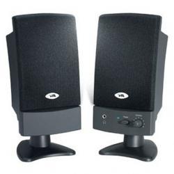 Speakers clipart computer speaker
