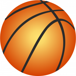 Sphere clipart