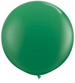 Sphere clipart ballon