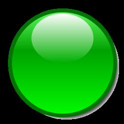 Sphere clipart