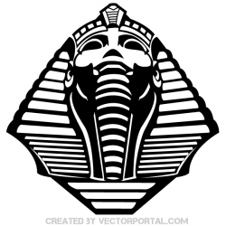 Egyptian Queen clipart egypt sphinx