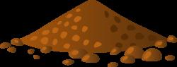 Cinnamon clipart sugar and spice