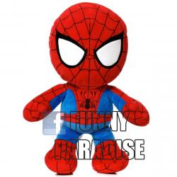 Spiderman clipart original