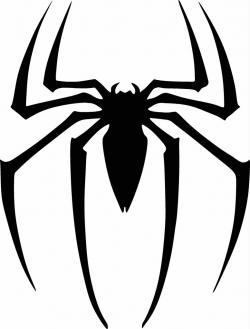 Spider-Man clipart spyder