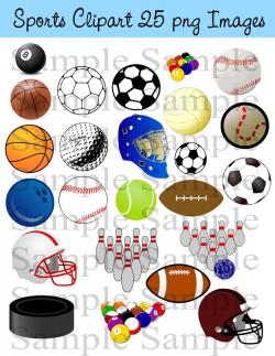Capped clipart swag