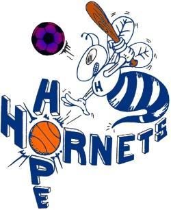 Sport clipart hope