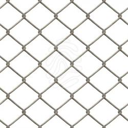 Square clipart chain link