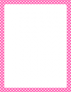 Square clipart dark pink
