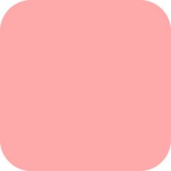 Squares clipart dark pink