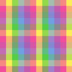 Plaid clipart background image