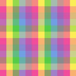 Checkerboard clipart wallpaper