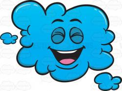 Atmosphere clipart cartoon