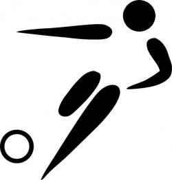Cricket clipart olympic sports