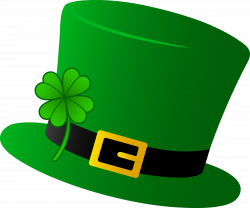 Guinness clipart st patricks day