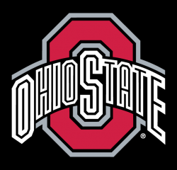 Stadium clipart ohio state