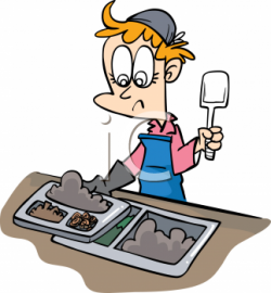 Cafeteria clipart cartoon